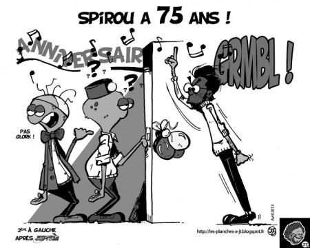 75-ans-spirou-dupuis